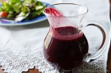 Blueberry Salad Dressing